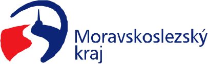 logo-moravskoslezsky-kraj