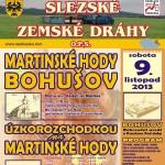 131021_Hody_2013-s