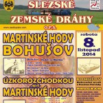 141020_Martinske_hody_2014_s