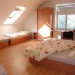 phoca_thumb_l_penzion-pod-duby-pokoj-0201