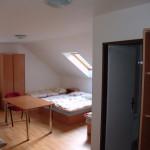 phoca_thumb_l_penzion-pod-duby-pokoj-0401