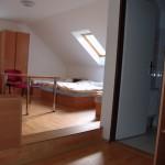 phoca_thumb_l_penzion-pod-duby-pokoj-0402