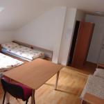 phoca_thumb_l_penzion-pod-duby-pokoj-0405