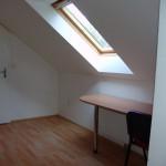 phoca_thumb_l_penzion-pod-duby-pokoj-0503