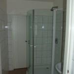 phoca_thumb_l_penzion-pod-duby-sauna-01