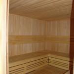 phoca_thumb_l_penzion-pod-duby-sauna-03