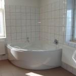 phoca_thumb_l_penzion-pod-duby-sauna-07
