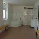 phoca_thumb_l_penzion-pod-duby-sauna-08