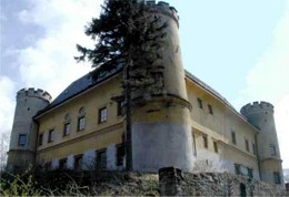 divci-hrad-hlavni