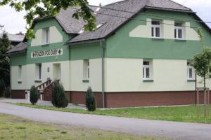 Bohušov-004
