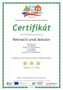 certifikace-kemp