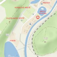 mapa-chatka-2