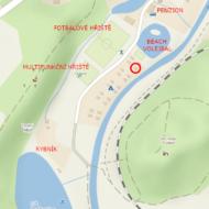 mapa-chatka-4