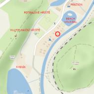 mapa-chatka-6