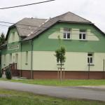 Bohušov 003