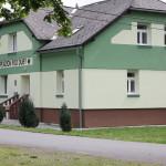 Bohušov 004
