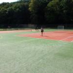 Phoca thumb l tenis 02