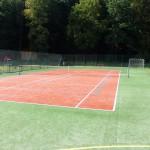 Phoca thumb l tenis 03