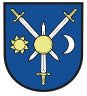 Obec Bohušov