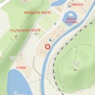 mapa-chatka-16-min